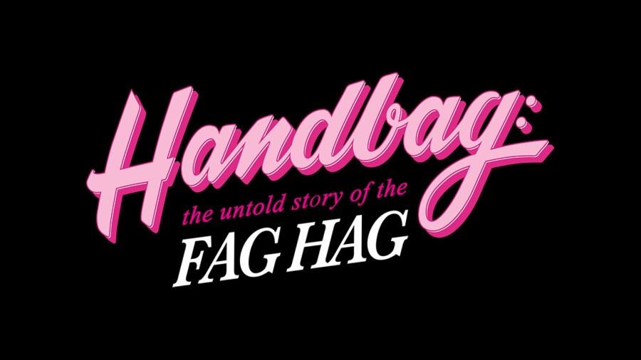 Handbag| Fundraising |Publicity